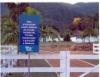 Segurança rural traz tranquilidade aos moradores do campo