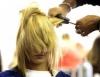 Cortes de cabelos femininos feitos com técnicas e alguns segredos tornam-se especiais