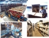 Cadeia de suprimentos e sua logística de localização