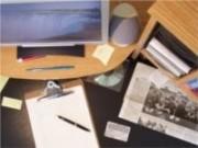 Trabalhar em casa aumenta a produtividade do funcionário