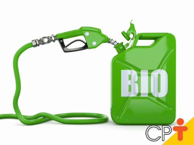 Desafios da produção de biocombustível no Brasil   Artigos Cursos CPT