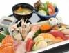 Japoneses têm culinária rica em sabor e saúde
