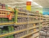 Como evitar a contaminação de alimentos em supermercados