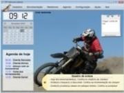 A estética do software como uma ferramenta de aproximação com o usuário