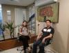 CPT entrevista editor da revista Pequenas Empresas Grandes Negócios