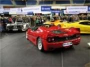 Brasileiros contribuem para o crescimento da indústria automobilística