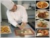 Gastronomia,  a qualificação do profissional da cozinha proporcionando mais prazer à vida