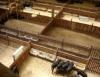 Instalações são necessárias  para a eficiência dos sistemas de produção da pecuária de corte