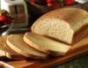 Pão caseiro é sabor, tradição e lucratividade à mesa