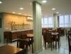 Setor hoteleiro pode aumentar sua receita com eventos