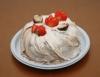 Torta além de saciar desejos saborosos pode gerar bom lucro