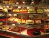 Sobremesa é responsável por 20% do faturamento do setor alimentício