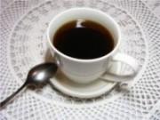 Curso auxilia produtor rural a negociar de maneira eficaz o preço do café