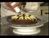 Como fazer torta?