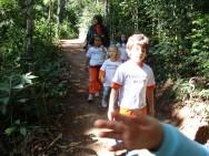https://cptstatic.s3.amazonaws.com/imagens/enviadas/materias/materia1879/m-educacao-ambiental-infantil.JPG