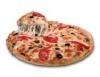 Administração e qualificação são as chaves do sucesso para montar uma pizzaria
