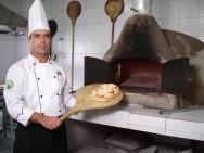 https://cptstatic.s3.amazonaws.com/imagens/enviadas/materias/materia1880/m-como-montar-pizzaria.JPG