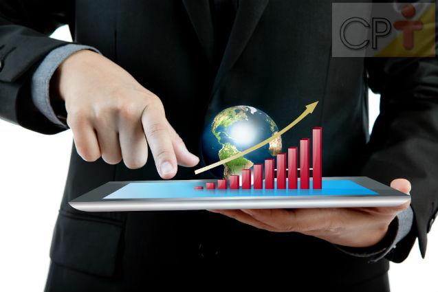 Conheça o perfil do consumidor do comércio eletrônico   Cursos CPT