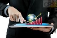 Conheça o perfil do consumidor do comércio eletrônico