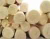 Palmeira real tem elevado potencial produtivo e fornece palmito de excelente qualidade