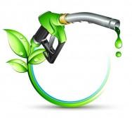 https://cptstatic.s3.amazonaws.com/imagens/enviadas/materias/materia1891/m-biocombustiveis.jpg