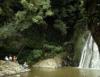 Turismo rural é descoberto pelos brasileiros