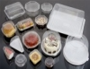 Embalagens conservam e valorizam os produtos da panificadora