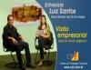 Entrevista Visão empresarial para novos negócios