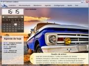Mais um lançamento do CPT Softwares: CPT Autopeças