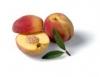 Pêssego é fruta de fácil comercialização