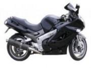 Caixa facilita a compra de motos
