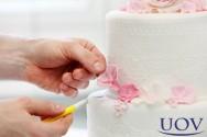 Pasta americana: faça você mesmo e arrase na produção de bolos