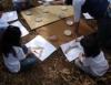 Educação infantil precisa de proposta pedagógica pautada na interdisciplinaridade