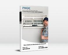 E-book PMOC