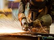 A revolução industrial e os impactos na sociedade e ambiente