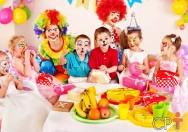 Invista em decoração de festas infantis e ganhe dinheiro