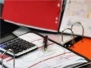 Em breve novidade do CPT Softwares: CPT Finanças na Família