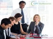A boa gestão empresarial garante o sucesso da empresa