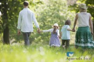 Confira os impactos positivos do turismo rural