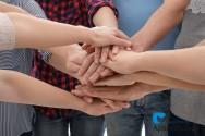 Conheça os 5 grupos de gerenciamento de projetos
