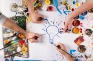 Saiba o que é e para que serve a Gestão de Projetos