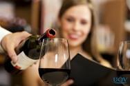 Especial vinhos: conheça o Terroir e saiba como ele influencia na qualidade do vinho
