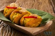Aprenda a fazer acarajé típico da Bahia