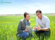 Por que usar softwares na agricultura?