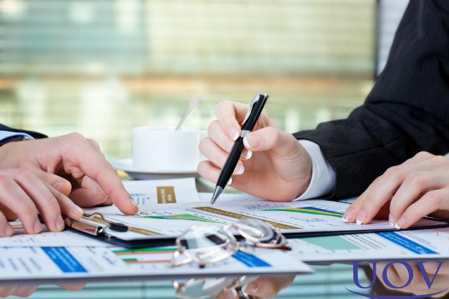 Setor de compras de uma empresa: estratégias comuns   Artigos Cursos UOV