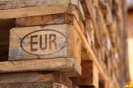 Aspectos do comércio de madeira de eucalipto