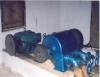 Usina hidrelétrica traz comodidade e produtividade ao produtor rural