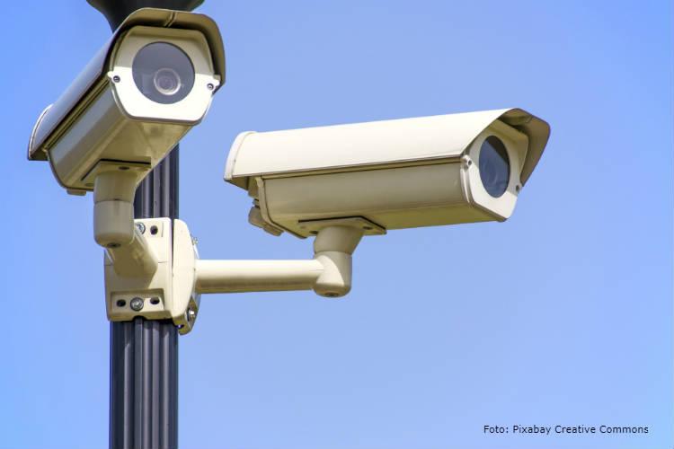 Saiba como abrir uma empresa de segurança e vigilância