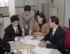 Perfil do negociador ideal engloba ética, educação e comunicação
