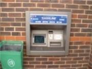Tarifa bancária  será convertida em crédito para celular